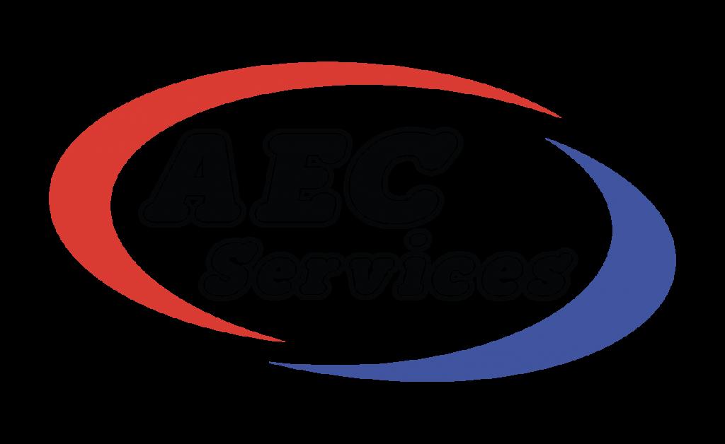 AEC Services Logo