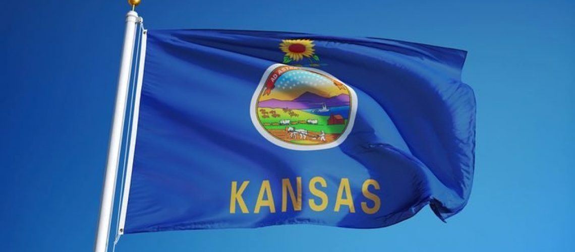 kansas-state-flag
